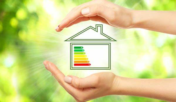 RIPA ENERGY SYSTEM – Ecobonus per condomini